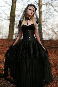 Goth *.*
