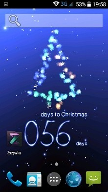 56 dni!!;)  <3