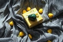 MALACHIT - KAMIEŃ USPOKOJENIA Malachit uważany jest za kamień magiczny, odwza...