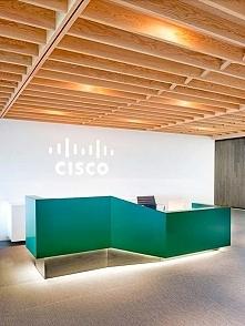 Nowoczesne biuro, nowoczesn...