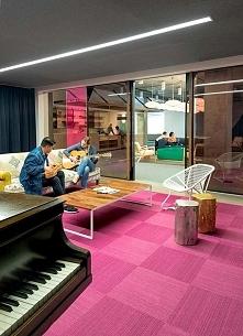 Nowoczesne biuro to nowocze...