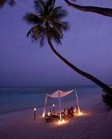 Bahamy <3 Chcę tam być,w tym momencie! Z wielką kupą książek,kawy i fajek.