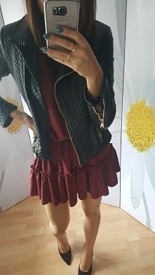 sukienka 75 zl