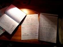 notatki zrobione! ;)