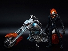 Motorcycle Songs - Músicas ...