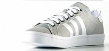 Adidas Original ; *