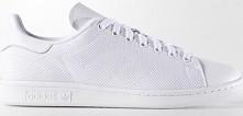 Adidas Stan Smith;*