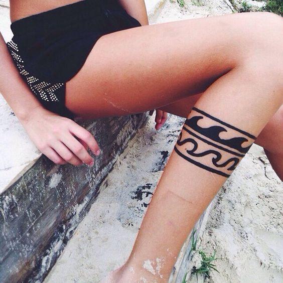 Katalog Tatuaży Duża Galeria Kobiecych Wzorów Na Tatuaże