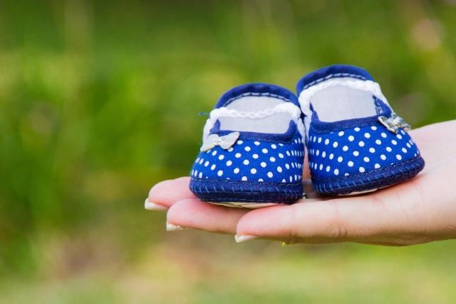Stres w ciąży - skuteczne sposoby na jego zwalczanie
