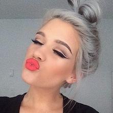 Wielki przegląd najlepszych pomysłów na makijaż ust