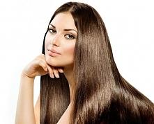 Tajemnice keratynowego prostowania włosów. Wiedziałaś o tym?