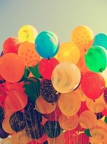Baloniki! ^*^