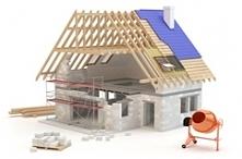 Budowa dachu - główne etapy