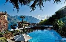 Tremezzo, Włochy
