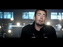 Nickelback - Lullaby