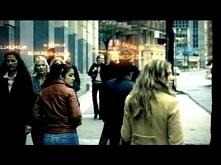Nickelback - Savin Me