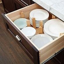 adaptacja szuflady