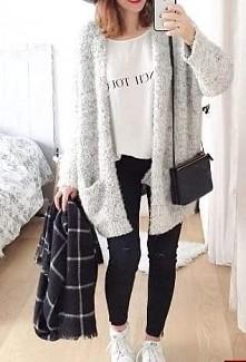 sweterek ♥♥♥