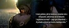 #JaceWayland #ClaryFray #DaryAnioła #CassandraClare ❤