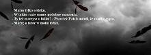 #BeccaFizpatrick #Patch #Nora #Love #Angel