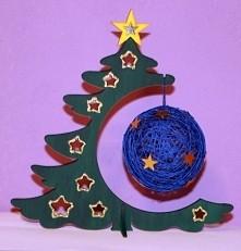 choinkowe christmas