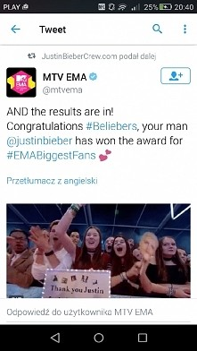 #Beliebers #BiggestFans #Ju...