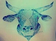 Geometrycznie :-)