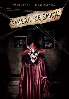 Horror fajny ;)