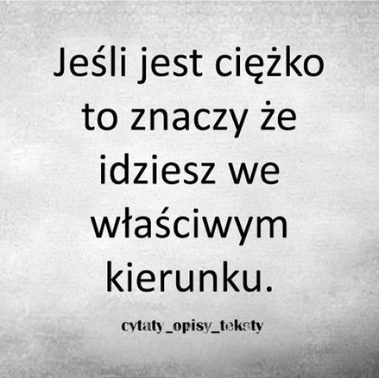 zszywka cytaty cytaty na Quotations and Descriptions   Zszywka.pl zszywka cytaty