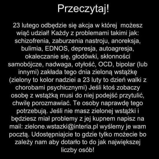 23 luty