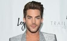 Adam Lambert ^^