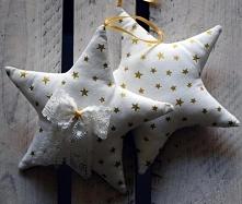 Gwiazdki od Dziedzicka Dekoracje