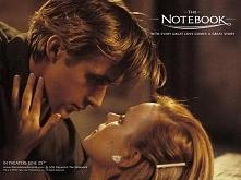 """""""Pamiętnik"""" w reżyserii Nicka Cassavetesa zrealizowany na podstawie bestsellerowej powieści Nicholasa Sparksa pod tym samym tytułem to klasyczny wyciskacz łez. Twórcy ..."""