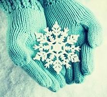 *.* świetne rękawiczki.