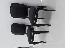 Krzesło classic / AKANT meb...