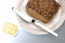 BERGHOFF Nóż Do Masła Conca...