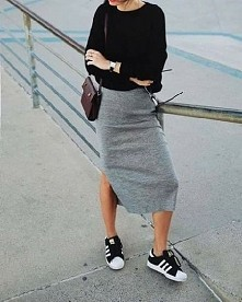 Super styl ❤