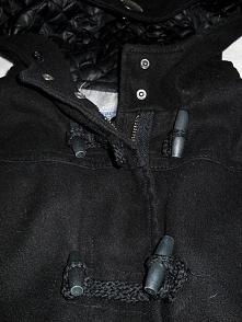 kurtka/płaszczyk zimowy Str...