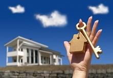 Na czym polega budowa domu ze stali pod klucz – charakterystyka usługi