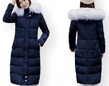 kurtka damska zimowa płaszcz pikowany ciepły dużo kolorów kliknij na zdjęcie aby zobaczyć reszte