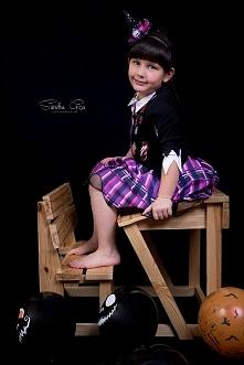 Sandra Giza Fotografia