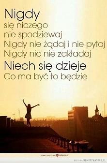No i Carpe Diem :)