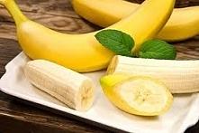 Banany moje uzależnienie .....