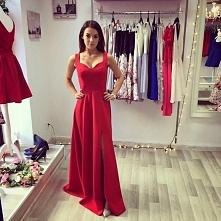 Chce te sukienke  ♥