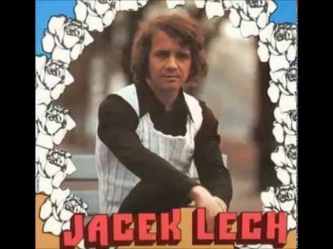 Jacek Lech - Dwadzieścia Lat A Może Mniej