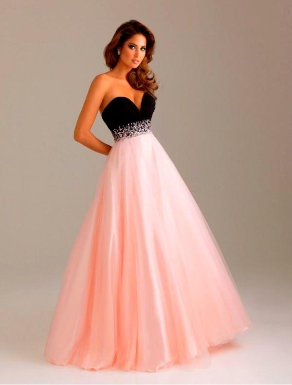 c9ffac68931bae Gdzie mogę kupić taką sukienkę? A może ktoś z Was ją posiada? na ...