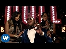 Flo Rida - How I Feel [Offi...