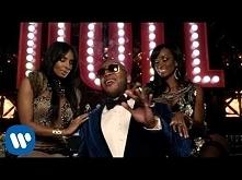 Flo Rida - How I Feel [Offi...