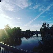 Worcester - Anglia