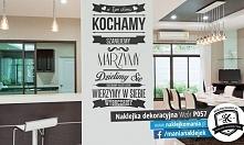 Naklejkomania.pl